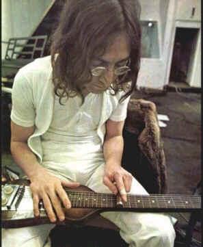 Lennon24.jpg