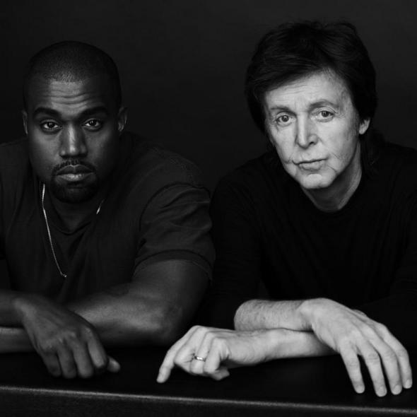 kanye-west-paul-mccartney.jpg