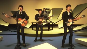 Beatles Rockband.jpg